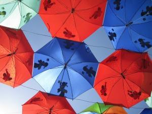 umbrellas-205386_1280