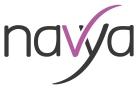 navya-logo_1000px