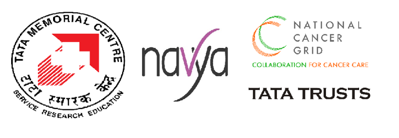 navya-press-release-4-logos